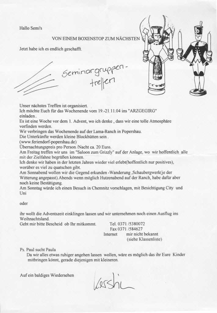 _____kwm 14 - brief einladung 2004_____, Einladungen